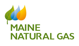 Maine Natural Gas