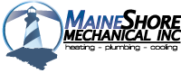 MaineShore Mechanical Inc.